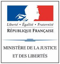 Renvoi du dossier au Ministère Public aux fins de régularisation d'une ORTC au visa de l'article 385 CPP