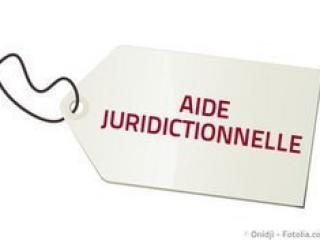 Commission d'Office et Aide Juridictionnelle