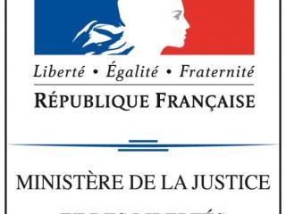 Laxisme judiciaire et